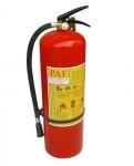 Bình chữa cháy MFZ2