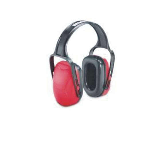 Bịt tai chống ồn Honeywell- Hoa Kỳ