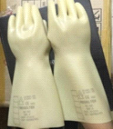 Găng tay cách điện hạ áp Regeltex- Pháp