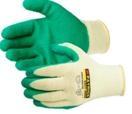 Găng tay chống cắt Construto (Jogger)