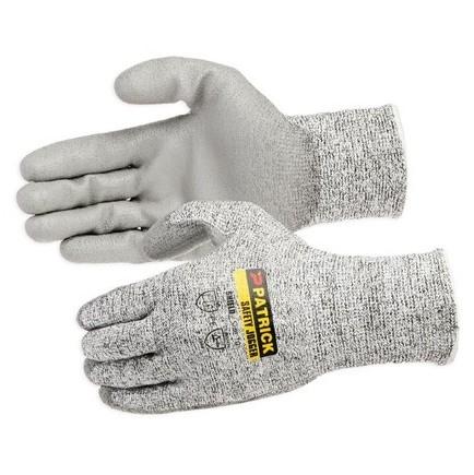 Găng tay chống cắt Jogger Shield