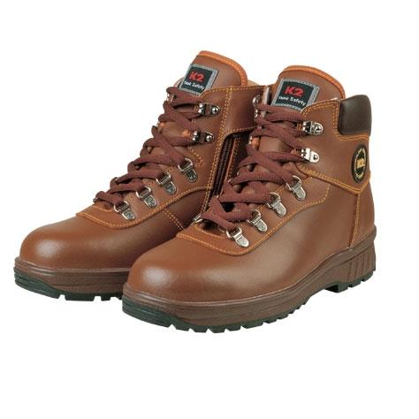 Giày bảo hộ K2- Hàn Quốc