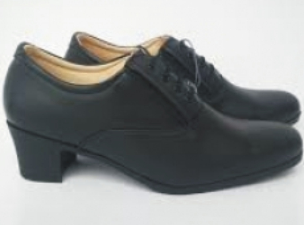 Giày bảo vệ cho nữ
