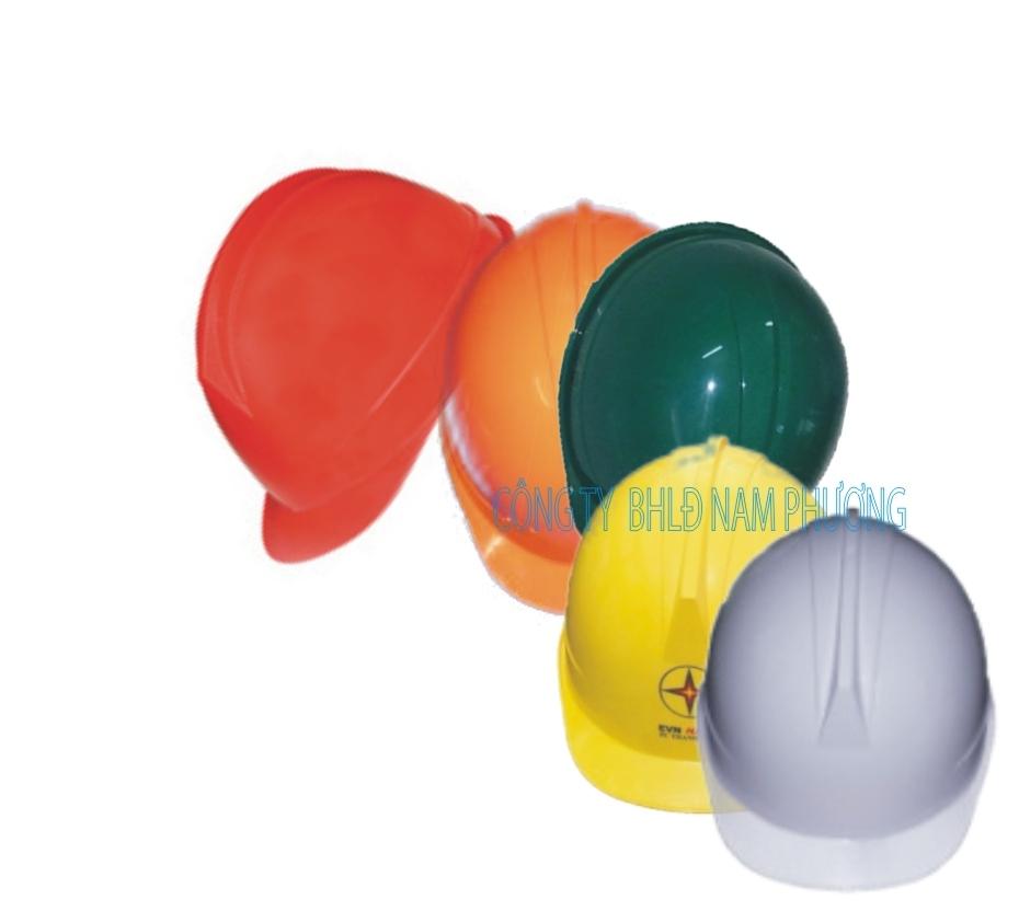 Mũ KUKJE- Hàn Quốc(trắng, xanh, vàng chanh, xanh nước biển)