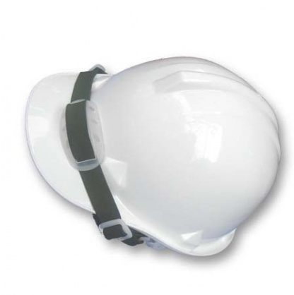 Mũ nhựa Bảo Bình núm vặn