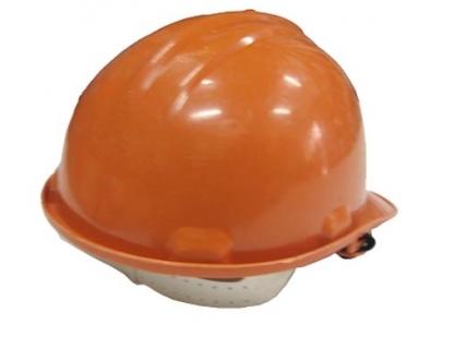 Mũ nhựa Nhật Quang không núm vặn loại 2
