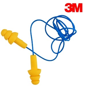 Nút tai chống ồn 3M-4004 (Hoa Kỳ)