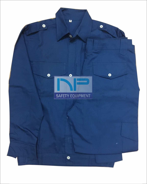 QA Pangrim- HQ túi hộp màu DK.Blue