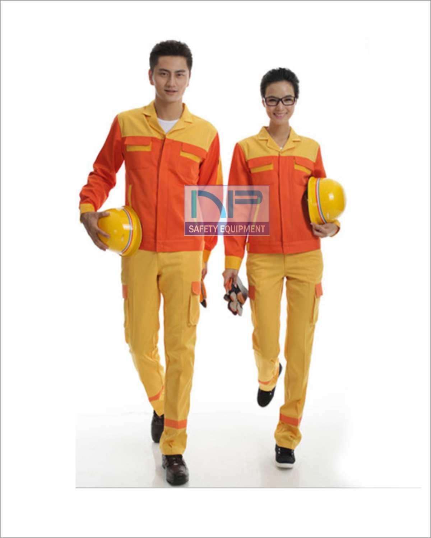 Quần áo Pangzim-HQ