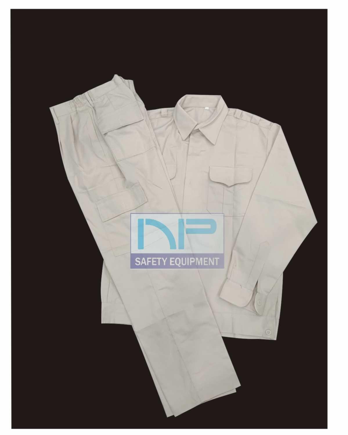 Quần áo vải Pangrim-HQ mã PL43