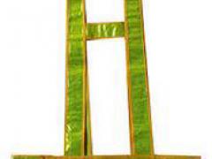 Áo lưới phản quang PQ10