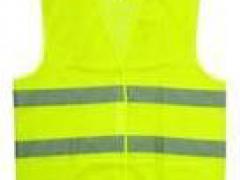 Áo lưới phản quang PQ3