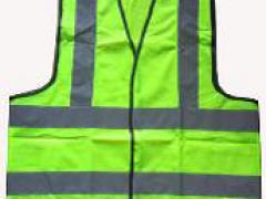 Áo lưới phản quang PQ5