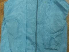 Áo phòng sạch chống tĩnh điện