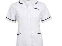 Áo y tá, điều dưỡng thời trang