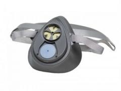 Bán mặt nạ phòng khói, bụi 3M-3200(Hoa Kỳ)