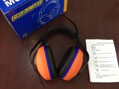 Bịt tai chống ồn Proguard