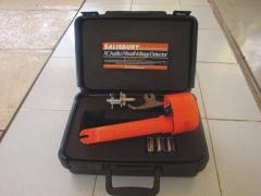 Bút thử điện cao áp Salisbury-USA