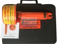 Bút thử điện cao áp SEW-275HP (Đài Loan)