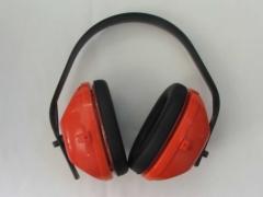 Chụp tai chống ồn EP104-Đài Loan