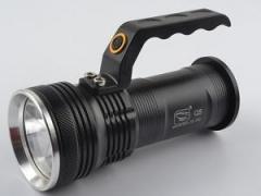 Đèn pin siêu sáng bóng LED