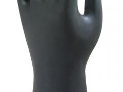 Găng tay chịu axit đặc Ansell- G17K