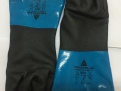 Găng tay chống bỏng lạnh Delta Plus-VV837