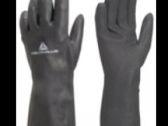 Găng tay chống cắt, chịu mài mòn Deltaplus (Pháp)