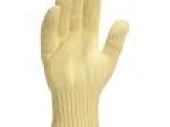 Găng tay chống cắt KPG10- DeltaPlus(Pháp)