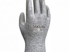 Găng tay chống cắt Takumi P-775 (Nhật Bản)
