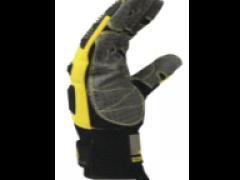 Găng tay chống rung, chống va đập DeltaPlus(Pháp)