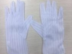 Găng tay phòng sạch, chống tĩnh điện