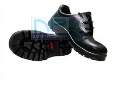 Giày ABC XP đế đỏ