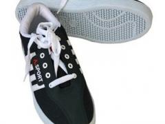 Giày ASIA sọc trắng