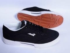 Giày AVIA Thượng Đình màu đen