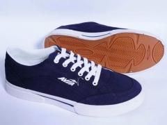 Giày AVIA-Thượng Đình màu xanh