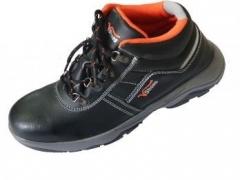 Giày bảo hộ cao cổ Vshoes VS-12