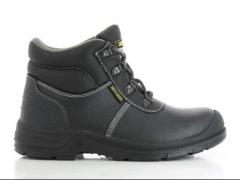 Giày bảo hộ Jogger Bestboy231 S3 cao cổ
