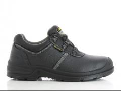 Giày bảo hộ Jogger Bestrun231 S3 thấp cổ