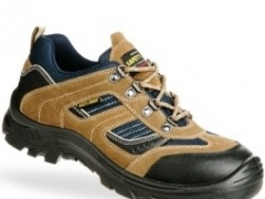 Giày bảo hộ mũi sắt Jogger X2020P