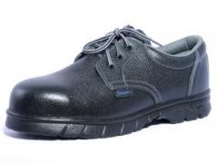 Giày bảo hộ Simon TS 5511Black