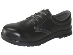 Giày bảo hộ Simon TS3011R Black