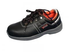 Giày bảo hộ thấp cổ Vshoes VS-11
