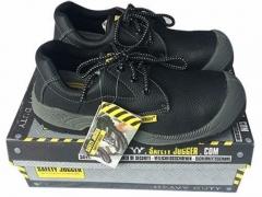 Giày Jogger Bestrun thấp cổ