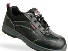 Giày Jogger nữ thấp cổ