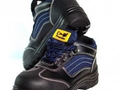 Giày mũi sắt D&D 08818- Singapore