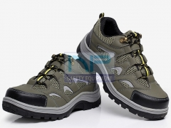 Giày mũi sắt Tenma Sport 02