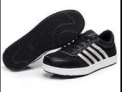 Giày mũi sắt Tenma Sport 03