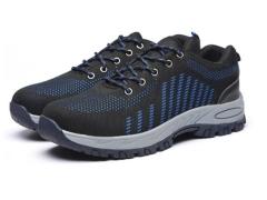 Giày mũi sắt thể thao Kingsman Runner- Australia