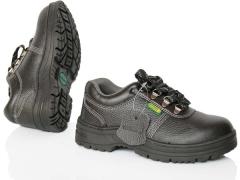 Giày mũi sắt Unishield- Gi038